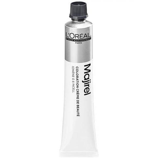 L′Oreal Professionnel Majiblond Ultra — Краска для волос, 8 800 333-03-45